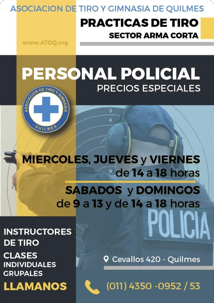 practicas-de-tiro-para-policias