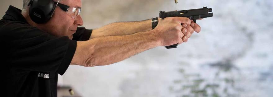 tiro-quilmes-fbi- pistola