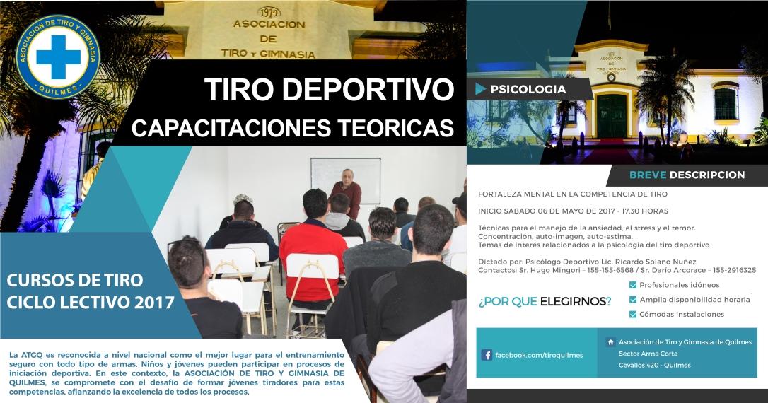 TIRO DEPORTIVO TEORICO MAYO-01