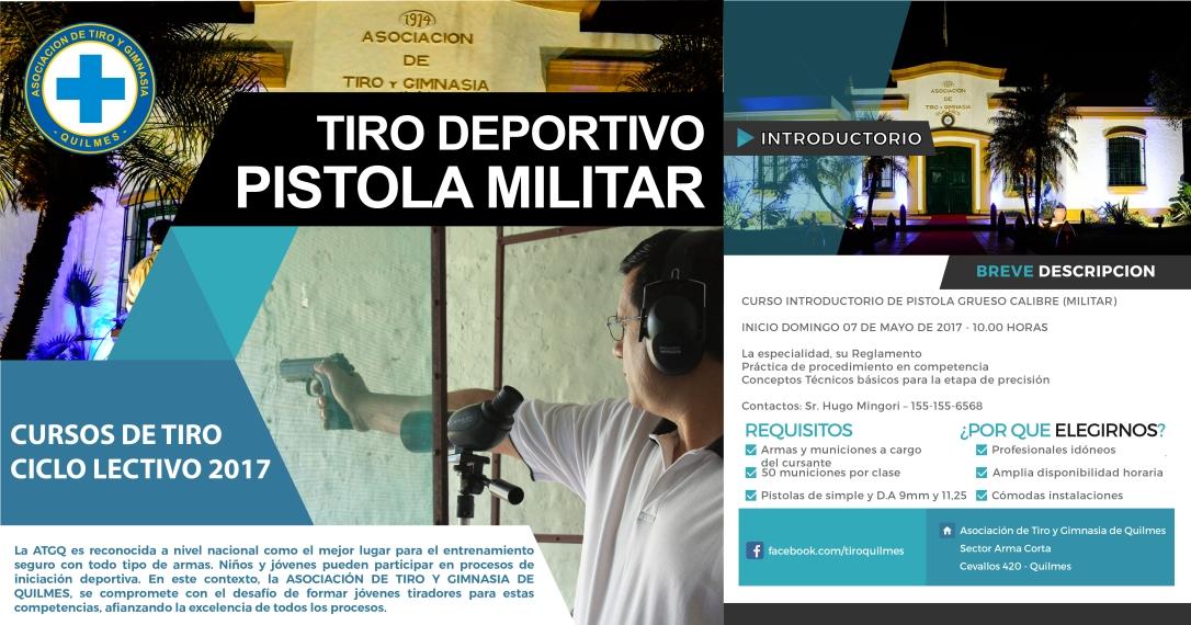 PISTOLA MILITAR-01
