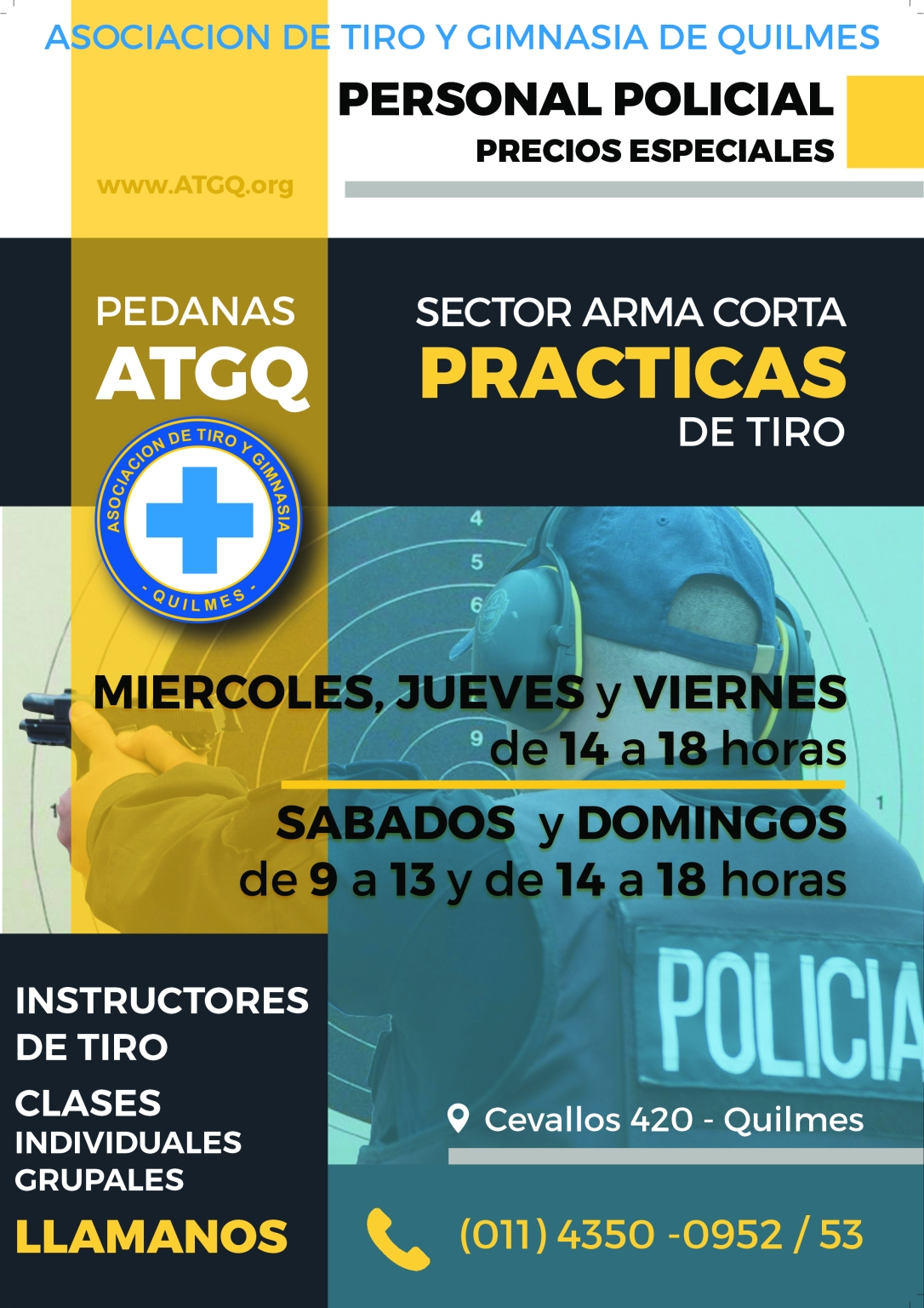 PRACTICAS POLICIA PEDANAS REVISION 2