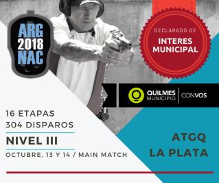 NACIONAL 2018 TP INTERES MUNICIPAL